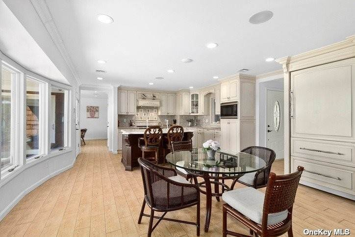 Residential for Sale at 50 Sunset Avenue East Quogue, New York 11942 United States