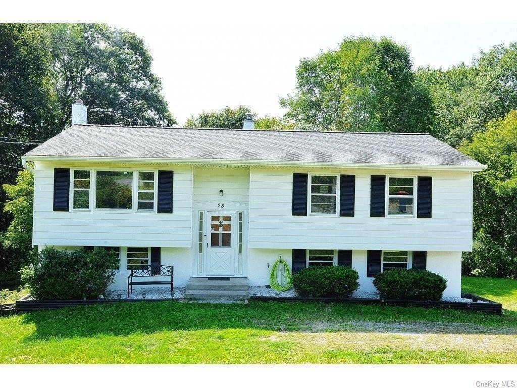 Residential for Sale at 28 David Road Millerton, New York 12546 United States