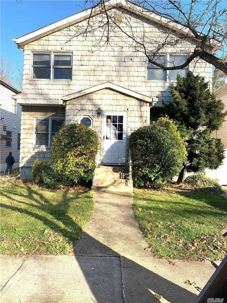 Residential Lease at 83-15 243 Street, Bellerose, NY 11426 Bellerose, New York 11426 United States