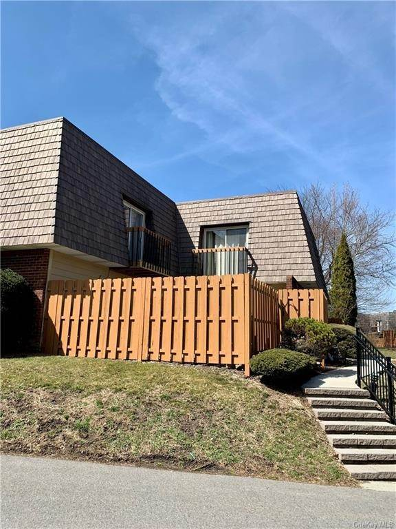 Residential for Sale at 78 Laudaten Way Warwick, New York 10990 United States
