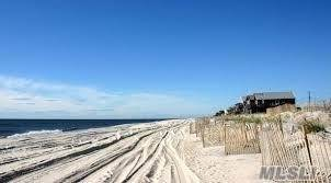Residential for Sale at 435 Ocean Walk, Fire Island Pine, NY 11782 Sayville, New York 11782 United States