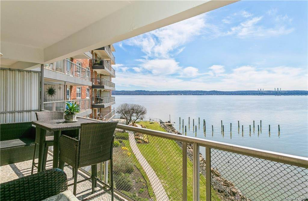 Residential for Sale at 103 Gedney Street # 3A Nyack, New York 10960 United States