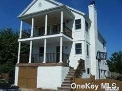 Residential Lease at 98 Troy Avenue East Atlantic Beach, New York 11561 United States