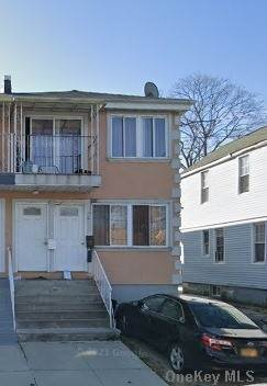 Residential Lease at 105-54 131st Street # 1st Fl, Richmond Hill S., NY 11419 Richmond Hill, New York 11419 United States