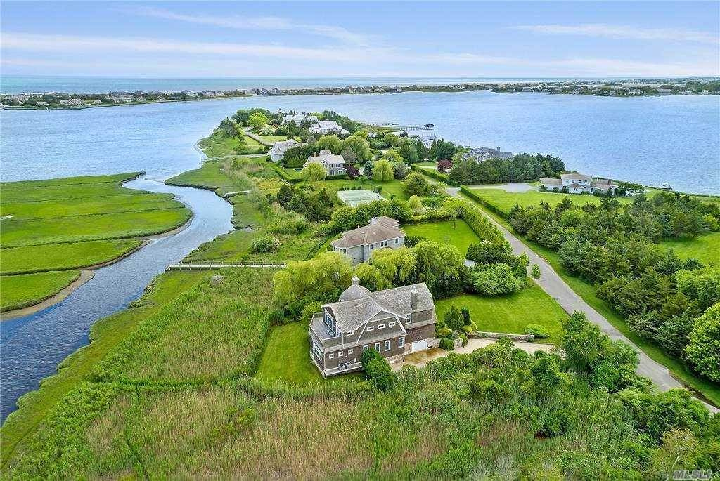 Arrendamiento Residencial en 24 Meadow Lane, Quogue, NY 11959 Other Areas, Nueva York 11959 Estados Unidos