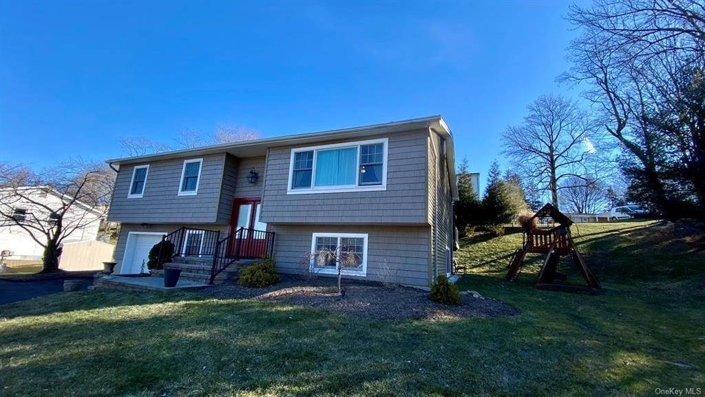 Residential for Sale at 15 Hillside Drive, Haverstraw, NY 10984 Thiells, New York 10984 United States