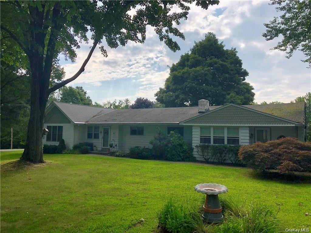 Residential Lease at 129 Apple Lane Drive, Wawayanda, NY 10940 Middletown, New York 10940 United States