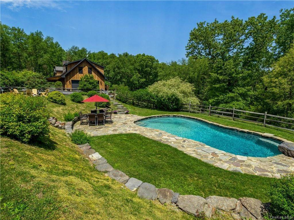 Residential for Sale at 57 Cedar Berry Lane, Dover, NY 12522 Dover Plains, New York 12522 United States