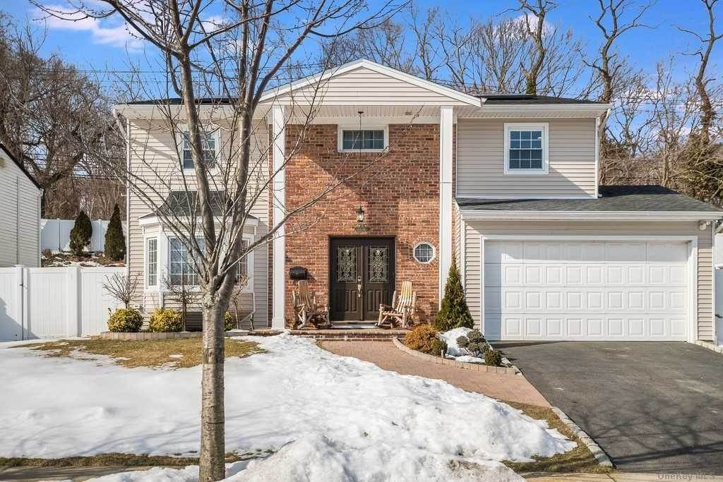 Residential Lease at 9 Allen Drive, Locust Valley, NY 11560 Locust Valley, New York 11560 United States