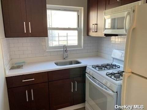 Residential Lease at 97-12 93rd Street # 3 Ozone Park, New York 11416 United States