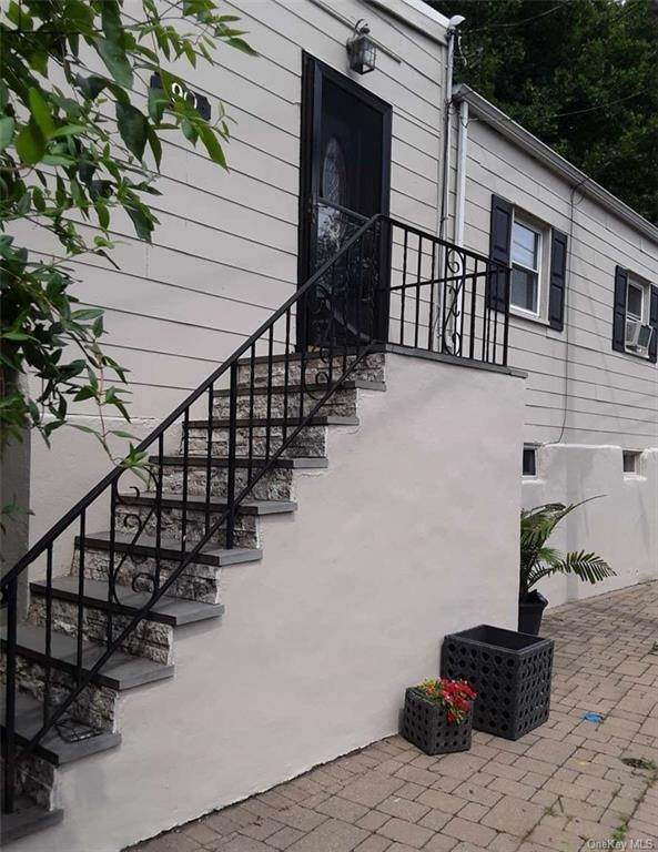 Residential for Sale at 90 Piermont Avenue Piermont, New York 10968 United States