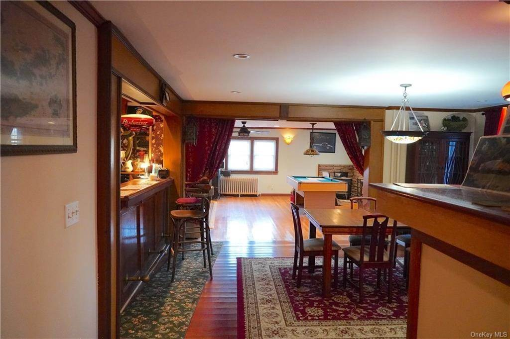 10. Residential for Sale at 117 Sleepy Valley Road Warwick, New York 10990 United States