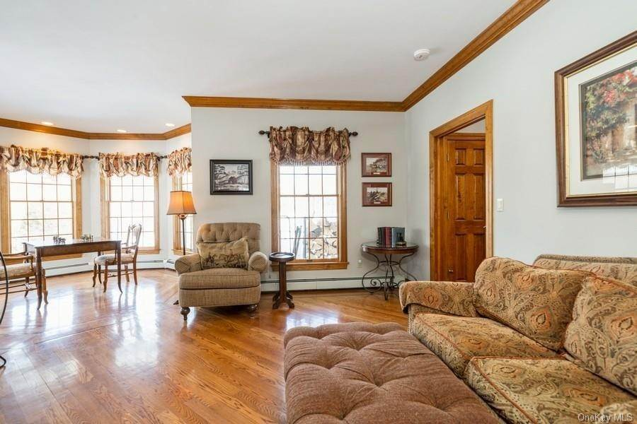 10. Residential for Sale at 93 Distillery Road Warwick, New York 10990 United States