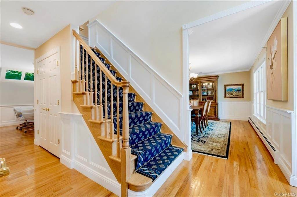 11. Residential for Sale at 732 Piermont Avenue Piermont, New York 10968 United States