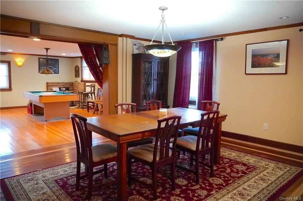11. Residential for Sale at 117 Sleepy Valley Road Warwick, New York 10990 United States
