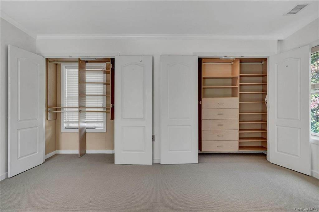 11. Residential for Sale at 441 Piermont Avenue Piermont, New York 10968 United States