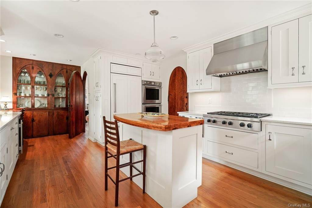 11. Residential for Sale at 195 S Highland Avenue Nyack, New York 10960 United States