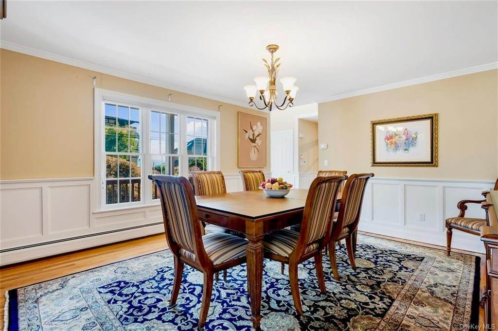12. Residential for Sale at 732 Piermont Avenue Piermont, New York 10968 United States