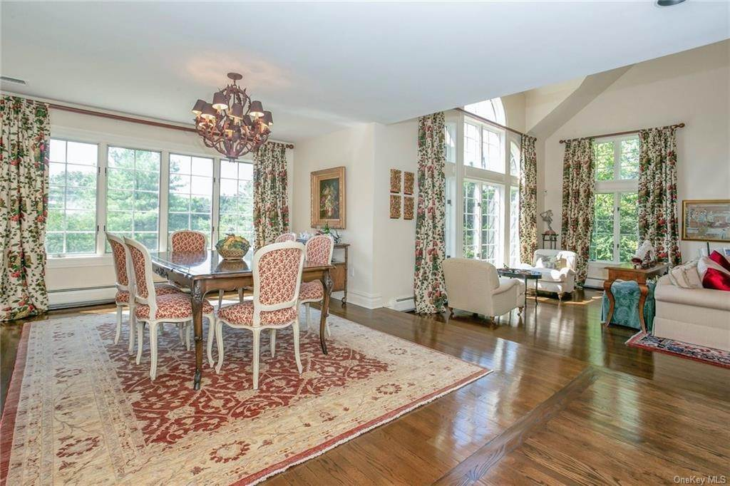 12. Residential for Sale at 649 S Mountain Road, Clarkstown, NY 10956 New City, New York 10956 United States