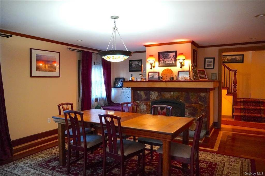 13. Residential for Sale at 117 Sleepy Valley Road Warwick, New York 10990 United States