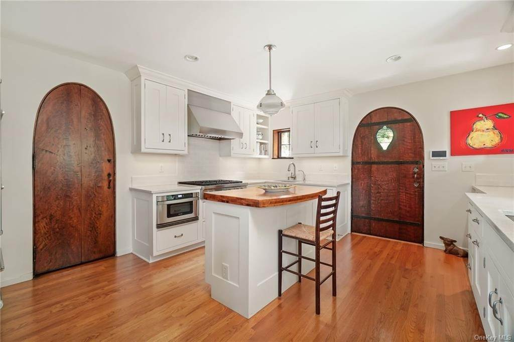 13. Residential for Sale at 195 S Highland Avenue Nyack, New York 10960 United States