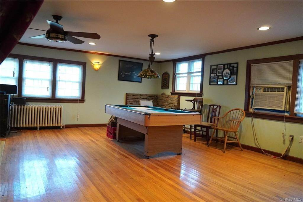 14. Residential for Sale at 117 Sleepy Valley Road Warwick, New York 10990 United States