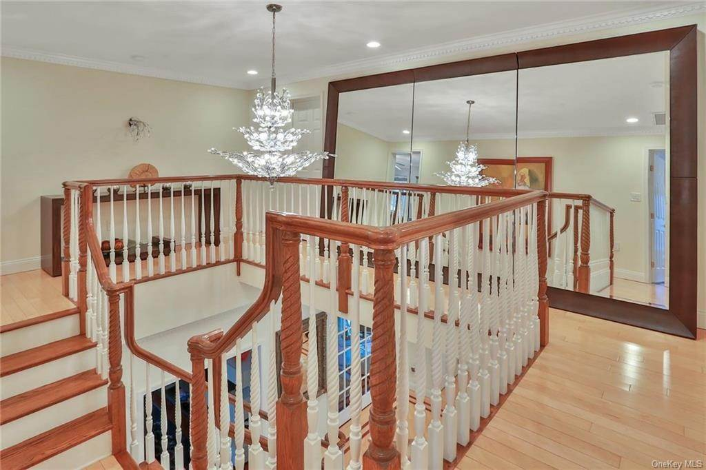 14. Residential for Sale at 281 Phillips Hill Road New City, New York 10956 United States