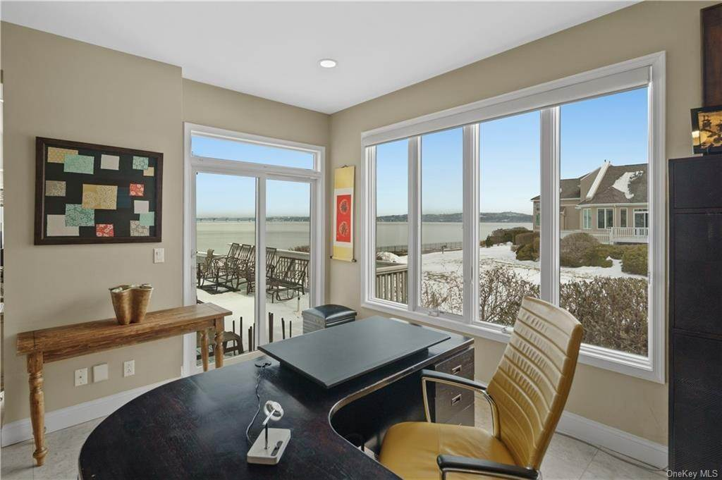 15. Residential for Sale at 210 Erie Court Piermont, New York 10968 United States