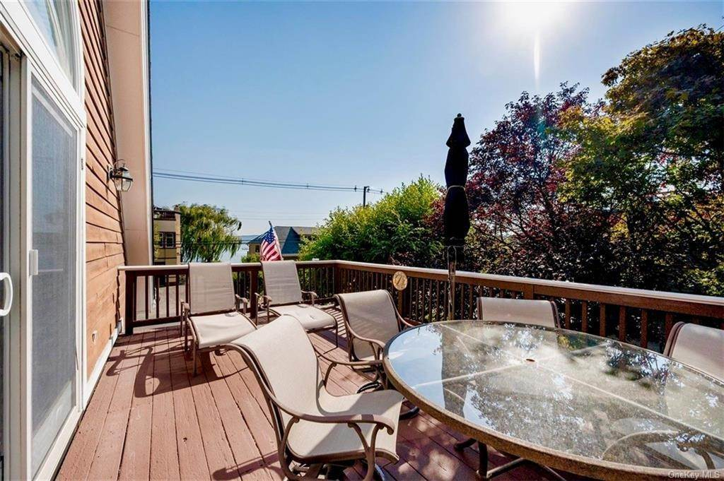16. Residential for Sale at 732 Piermont Avenue Piermont, New York 10968 United States
