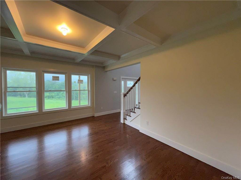 16. Residential for Sale at 48 Rolling Ridge Drive Goshen, New York 10924 United States