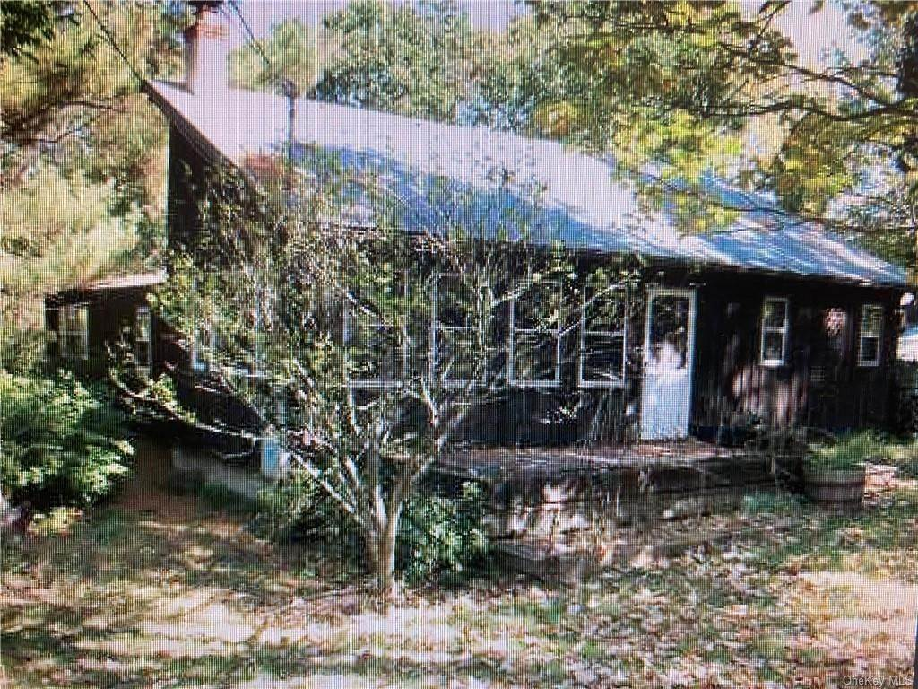 16. Residential Income for Sale at 54 Jessup Road Warwick, New York 10990 United States