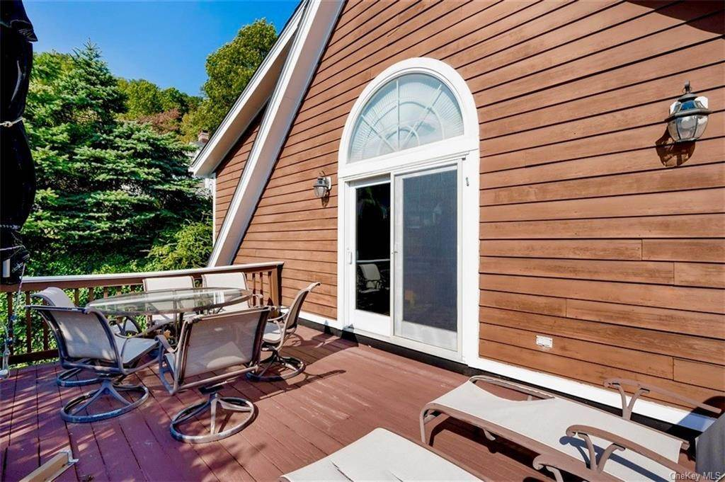 17. Residential for Sale at 732 Piermont Avenue Piermont, New York 10968 United States