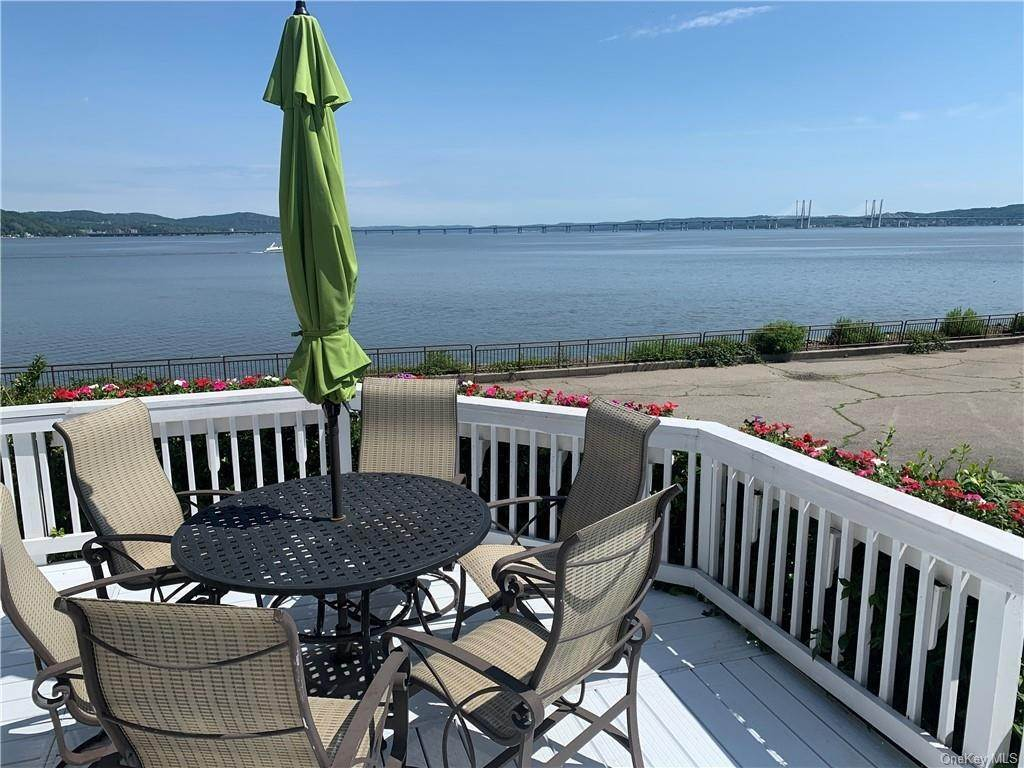 17. Residential for Sale at 210 Erie Court Piermont, New York 10968 United States