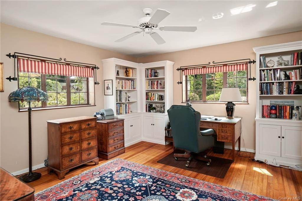 18. Residential for Sale at 195 S Highland Avenue Nyack, New York 10960 United States