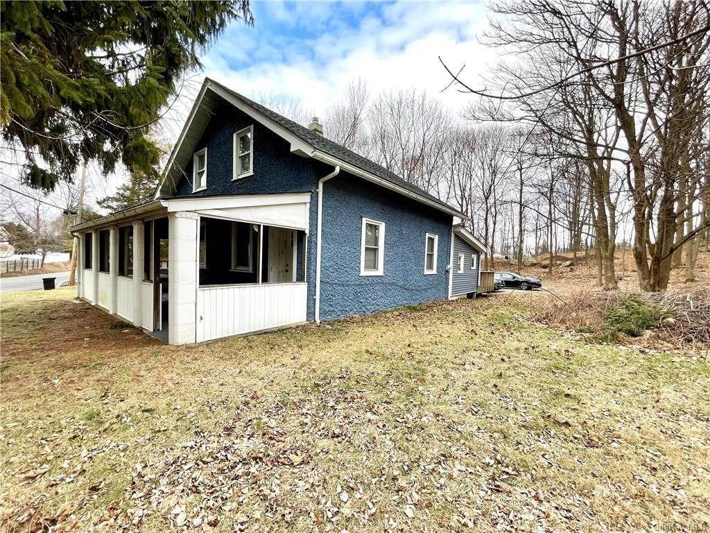 19. Residential for Sale at 268 N Liberty Drive, Stony Point, NY 10986 Tomkins Cove, New York 10986 United States