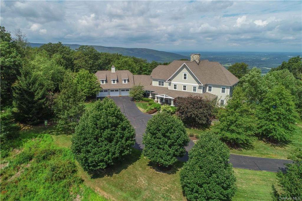 2. Residential for Sale at 200 Mine Hill Road, Cornwall, NY 12518 Cornwall, New York 12518 United States