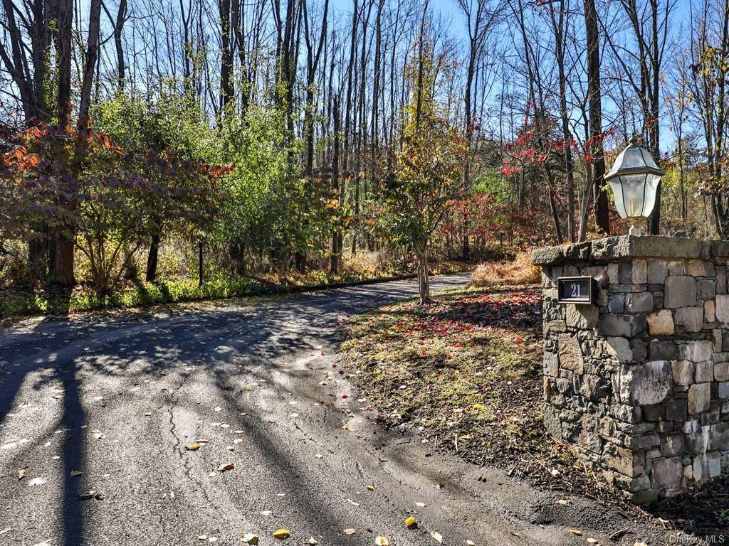 2. Residential for Sale at 21 Waterbury Road Warwick, New York 10990 United States