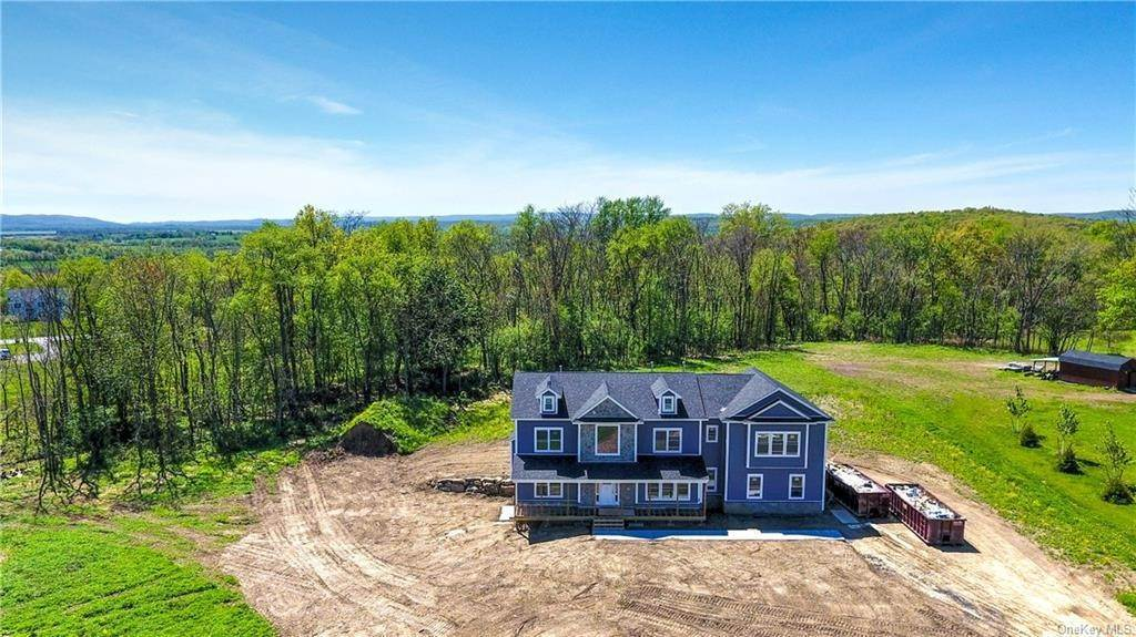 2. Residential for Sale at 48 Rolling Ridge Drive Goshen, New York 10924 United States