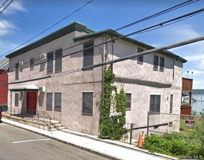 2. Residential Income for Sale at 577 Piermont Avenue Piermont, New York 10968 United States