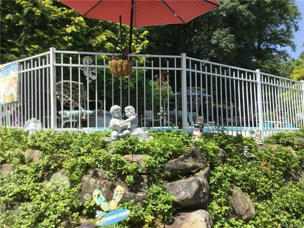 2. Residential for Sale at 2 Tomkins Ridge Road, Stony Point, NY 10986 Tomkins Cove, New York 10986 United States