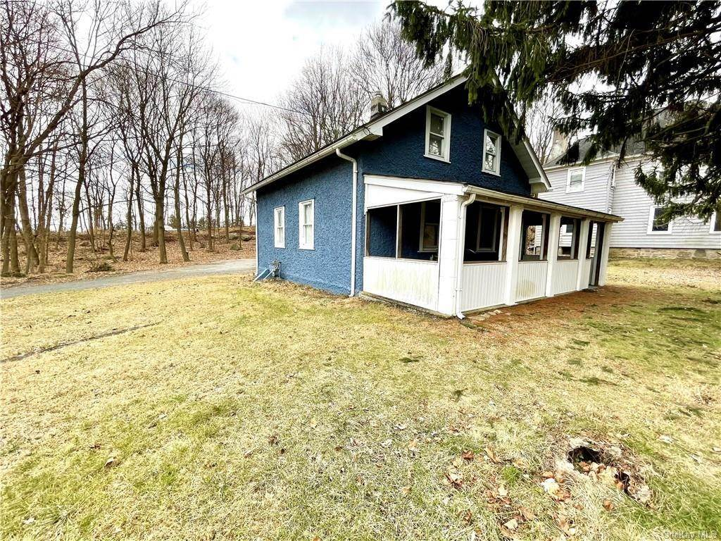 2. Residential for Sale at 268 N Liberty Drive, Stony Point, NY 10986 Tomkins Cove, New York 10986 United States