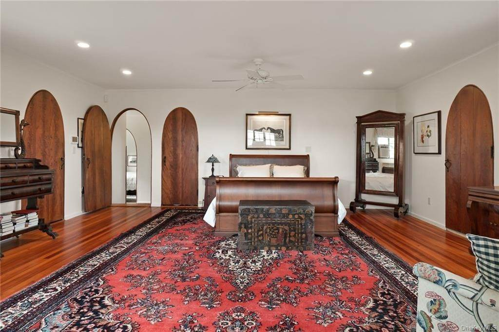 20. Residential for Sale at 195 S Highland Avenue Nyack, New York 10960 United States