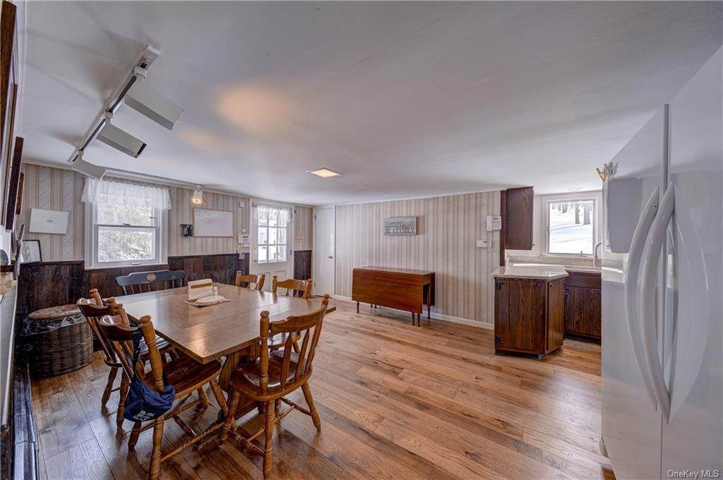 21. Residential for Sale at 495 Angola Road Cornwall, New York 12518 United States