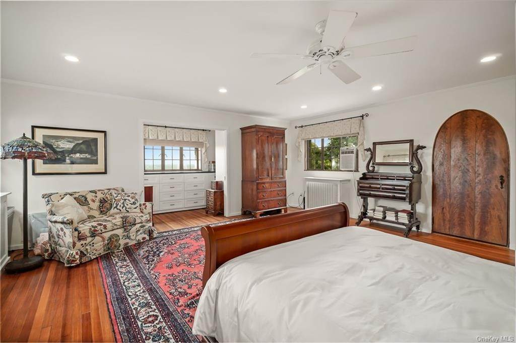 21. Residential for Sale at 195 S Highland Avenue Nyack, New York 10960 United States