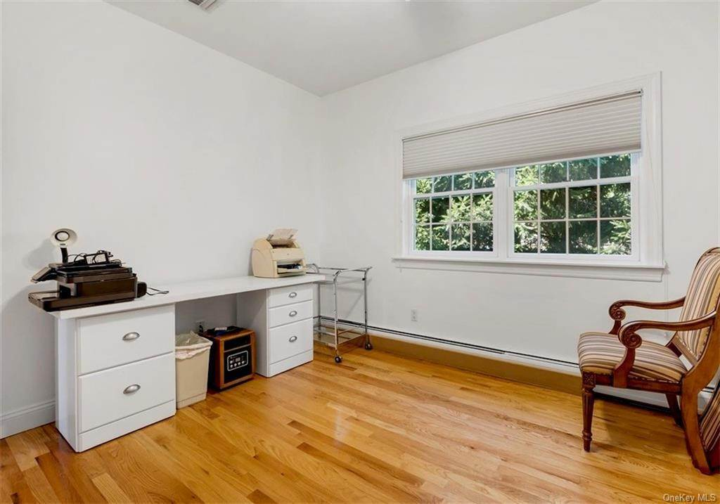 22. Residential for Sale at 732 Piermont Avenue Piermont, New York 10968 United States
