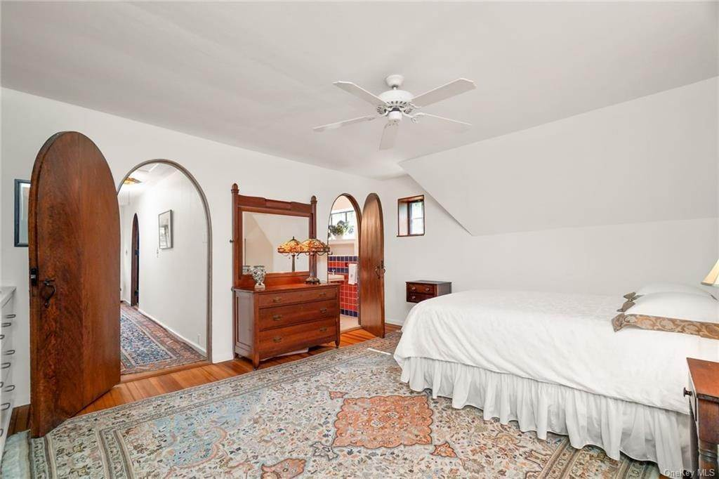 24. Residential for Sale at 195 S Highland Avenue Nyack, New York 10960 United States
