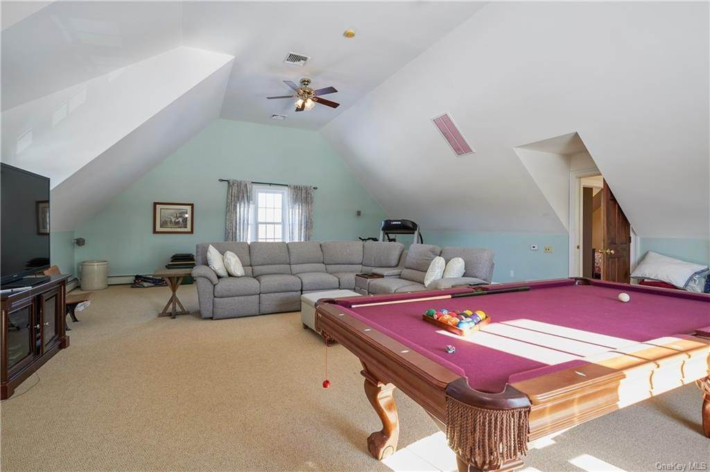 25. Residential for Sale at 32 Old Chester Road, Goshen, NY 10924 Goshen, New York 10924 United States