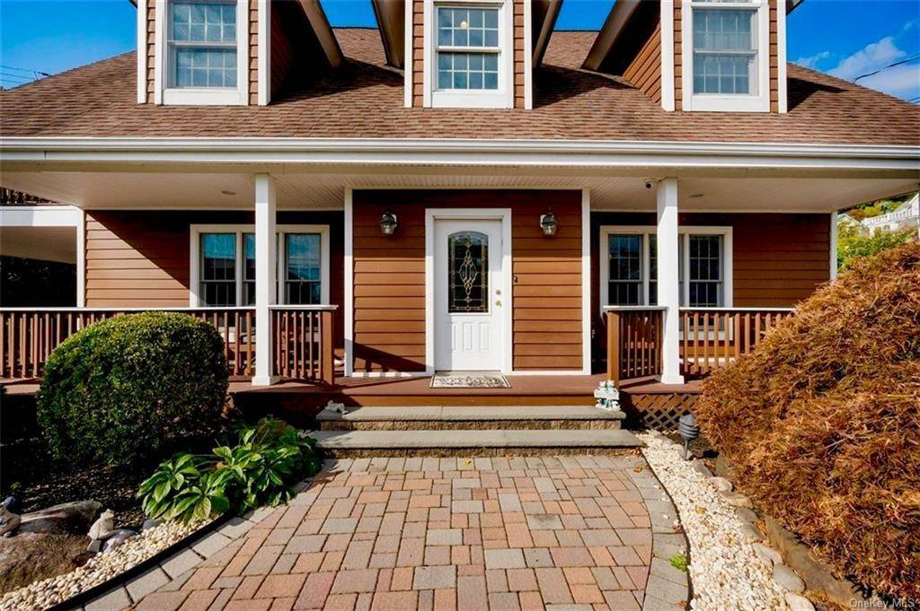 26. Residential for Sale at 732 Piermont Avenue Piermont, New York 10968 United States