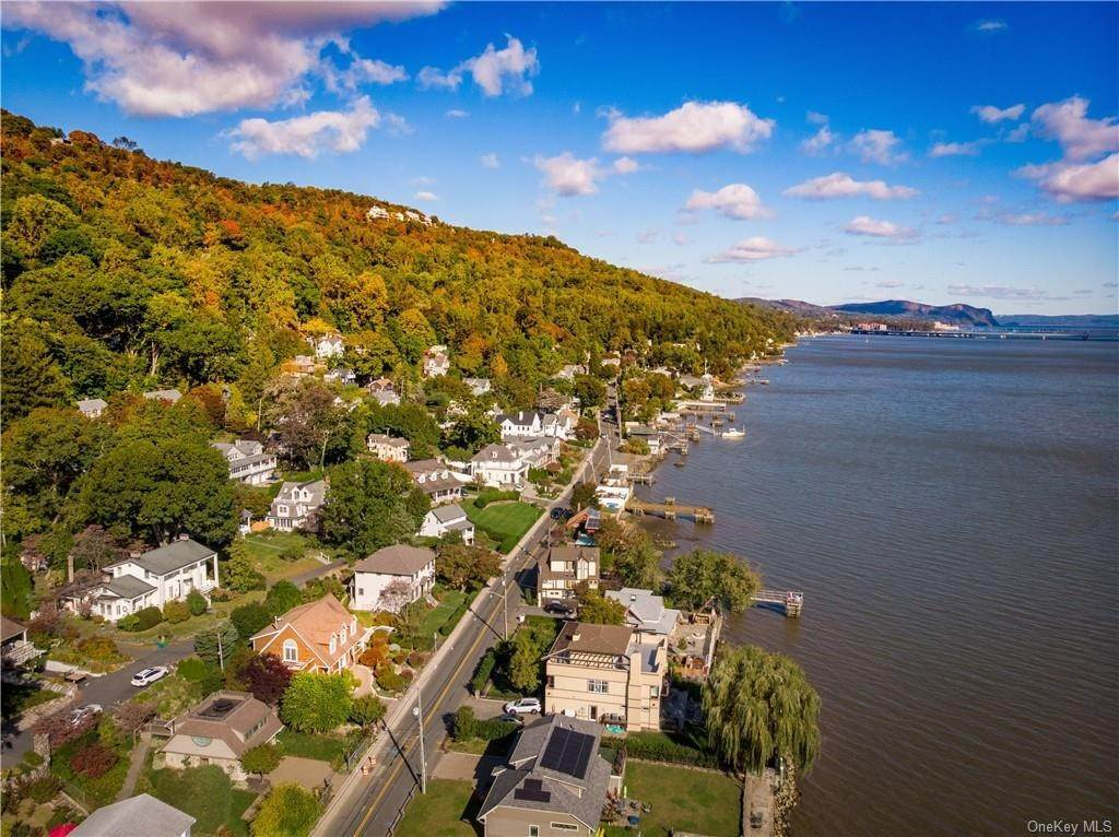 28. Residential for Sale at 732 Piermont Avenue Piermont, New York 10968 United States