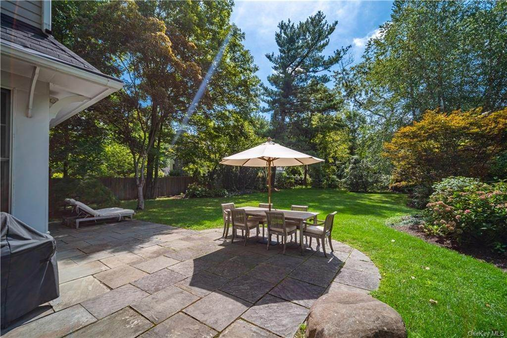 29. Residential for Sale at 655 Oak Tree Road, Orangetown, NY 10964 Palisades, New York 10964 United States